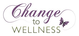 ChangeToWellness-logo-FINAL